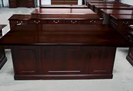 Kimball Reception Desk Savvi Commercial And Office Furniture Affordable And High