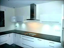 eclairage cuisine sous meuble eclairage cuisine sans fil eclairage cuisine sans fil luminaire sous