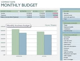 241 best excel templates ideas microsoft images on pinterest