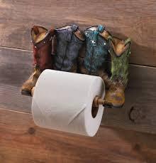 cowboy bathroom ideas corrugated metal bathroom modern bathroom