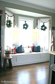 kitchen bay window seating ideas bedroom bay window seat master bedroom bay window and sisal look