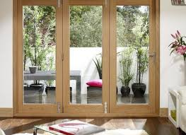 Bifold Patio Doors Bifold Patio Doors Eulanguages Net