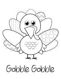 free printable thanksgiving coloring pages for preschoolers chiba