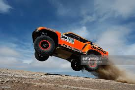 2015 dakar rally ten photos images getty images