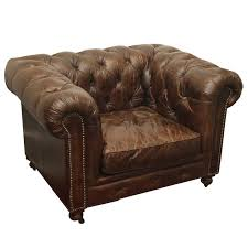 Tan Leather Chair Sale Leather Sofa Chairs Sale Tags Leather Sofa Chair Leather Sofa