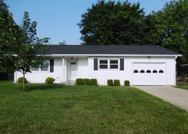 cottage homes franklin united methodist community