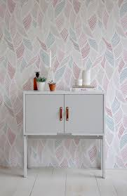boho wallpaper boho wall mural boho style peel and stick zoom