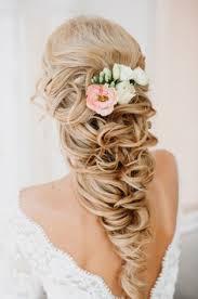 coiffure mariage cheveux chignon mariage cheveux coiffure en image