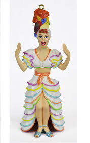 i love lucy vintage and retired ornaments lucystore com