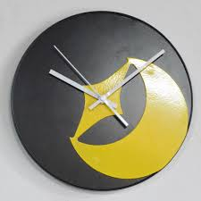 Decorative Clock Compare Prices On Circle Wall Clock Online Shopping Buy Low Price