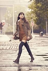 32 best winter boots images on pinterest winter boots