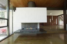 1500 delta avenue rosemead mid century modern home for sale