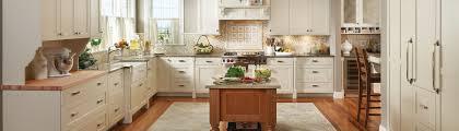 design craft cabinets design craft cabinets oak brook il us 60523