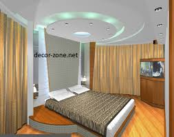 Decorate A Small Bedroom by Small Bedroom False Ceiling Designs With Ceiling Lights Ceiling