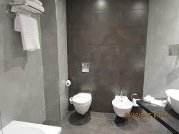 wc y bide picture of sercotel hotel gran bilbao bilbao