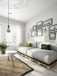 sofa selbst bauen bett selber bauen ein schönes europaletten bett selber machen