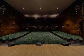 halls for rent in los angeles unique concert venues for rent los angeles ca