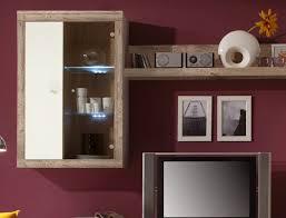 schrankwand dekorieren wohndesign 2017 unglaublich attraktive dekoration wohnzimmer