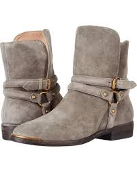 ugg boots half price sale get this amazing shopping deal on ugg kelby mouse s boots
