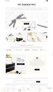 109 best premium website themes wordpress drupal cms joomla
