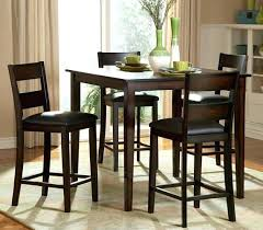 small tall kitchen table dining table tall dining table counter height top small small tall