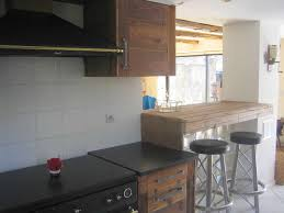 fabricant de cuisines cuisines bois rustiques menuiserie agencement gerard