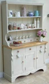 54 best welsh dressers images on pinterest welsh dresser