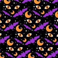 pattern fill coreldraw x6 how to create an easy halloween pattern in coreldraw