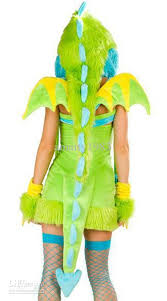 Dinosaur Halloween Costumes Adults 51 Costumes Images Costumes Costume Ideas