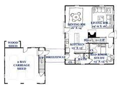 charming cape house plan 81264w plan 81264w charming cape house plan cape cod style cape cod