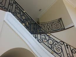 interior u0026 exterior painting heinold home improvement llc