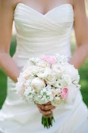 Wildfire Wedding Photos by 102 Best Bridal Bouquets Images On Pinterest Bridal Bouquets