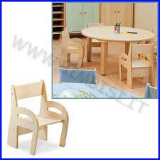tavolo sedia bimbi bimbi si arredamento tavoli e sedie per bambini 108 226