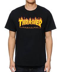 Baju Original jual kaos baju thrasher original virusmarket