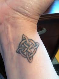 Celtic Cross Wrist - 22 best images on celtic band celtic