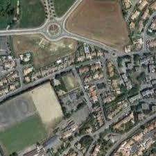 bureau de poste carcassonne bureau de poste carcassonne 100 images la poste carcassonne r p