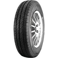 Walmart Trailer Tires Loadstar Kenda Karrier St Radial S Trail Walmart Com