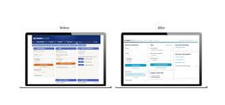 Careerbuilder Resume Database We U0027re Creating A More User Friendly Careerbuilder Experience