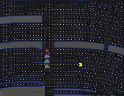 Universal Studios Orlando Google Maps by The Top Five Places To Play Pac Man At Walt Disney World On Google