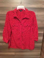 notations blouses notations blouses for with buttons ebay
