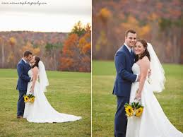 wedding photographers in nh nh wedding photographer archives nh wedding photographer i