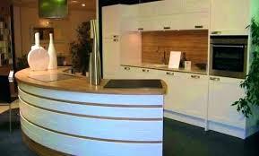 meuble bar cuisine ikea comptoir bar cuisine comptoir bar cuisine comptoir cuisine ikea