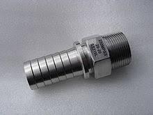 Laser Engraving Laser Engraving Wikipedia