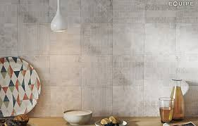 tile trends 2017 latest tile and stone trends at coverings 2017 residential