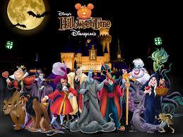 winnie the pooh halloween background disney halloween wallpapers hd u2013 wallpapercraft