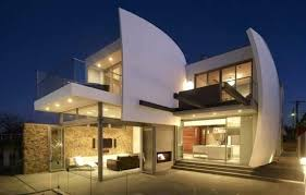 simple modern house designs small contemporary homes top modern house designs simple modern home