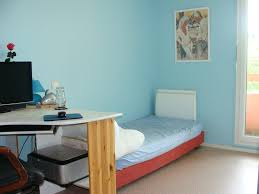 chambre chez l habitant chambre d hôtes b b bienvenue chez l habitant chambre d hôtes lons