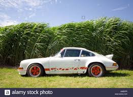 green porsche 911 porsche 911 classic stock photos u0026 porsche 911 classic stock