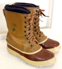 s caribou boots canada genuine sorel shoes shop uk mens sorel size 11 caribou