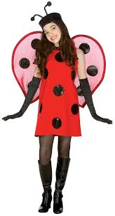 Candy Apple Halloween Costumes 26 Halloween Costumes Images Halloween Ideas